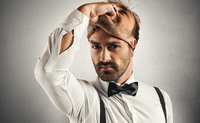 79085_homme-masque-visage-dissimuler-pervers-narcissique.jpg