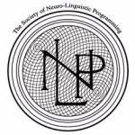 logo_pnl-4
