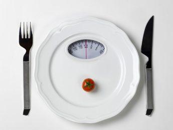 anorexie-temoignage_0_1400_1050-1024x768