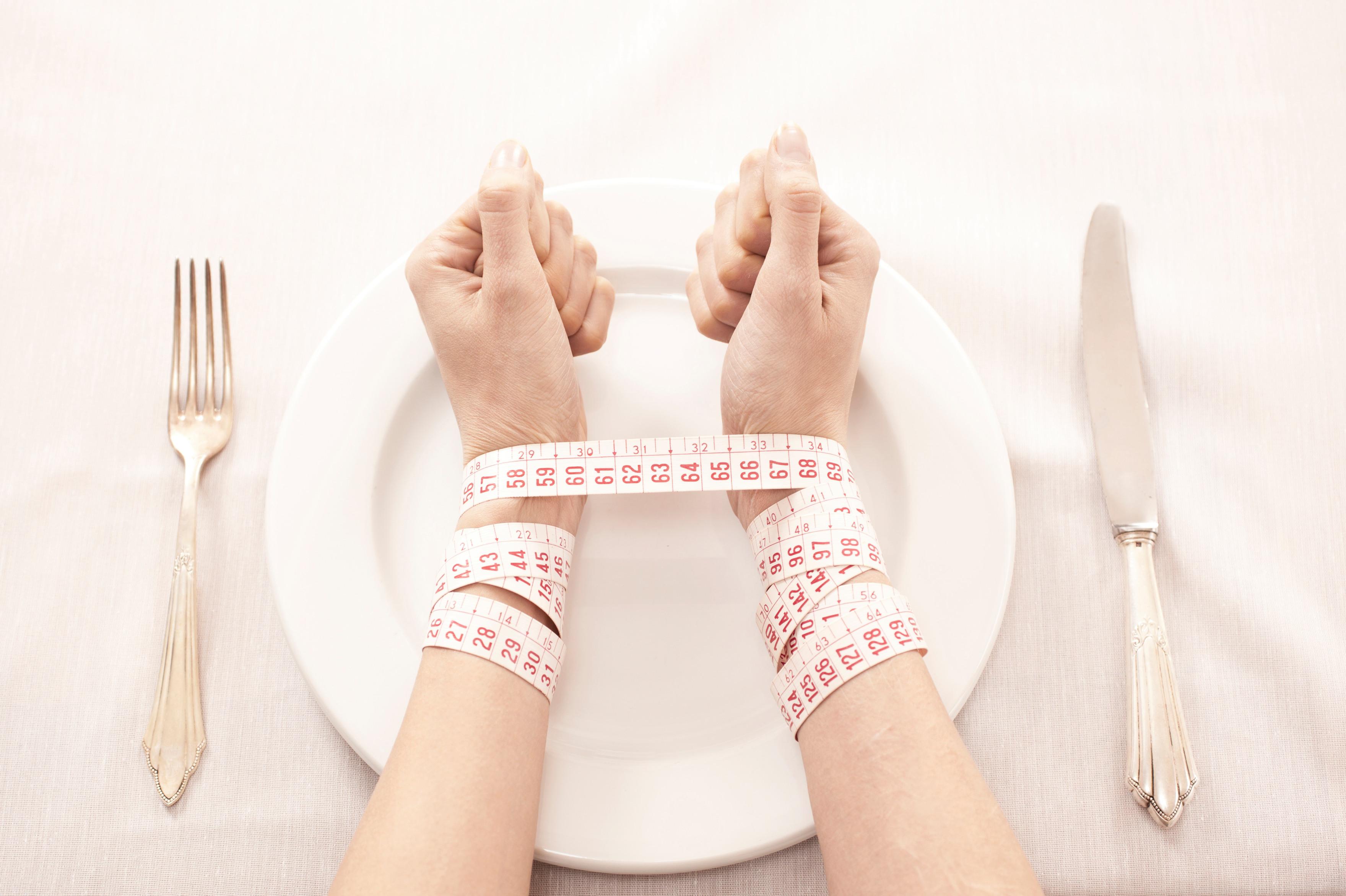 eating_disorder_1_z8jvbg