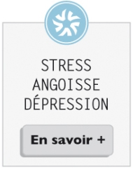 03-Bouton stress dŽpression