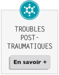 04-Bouton traumatismes