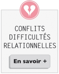05-Bouton conflits
