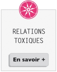 07-Bouton relations toxiques