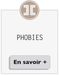08-Bouton phobies