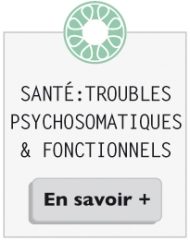 10-Bouton psychosomatique