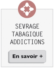 12-Bouton tabac